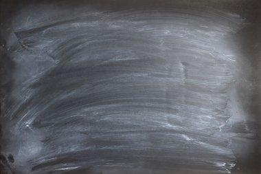 Chalkboard Texture Streaks