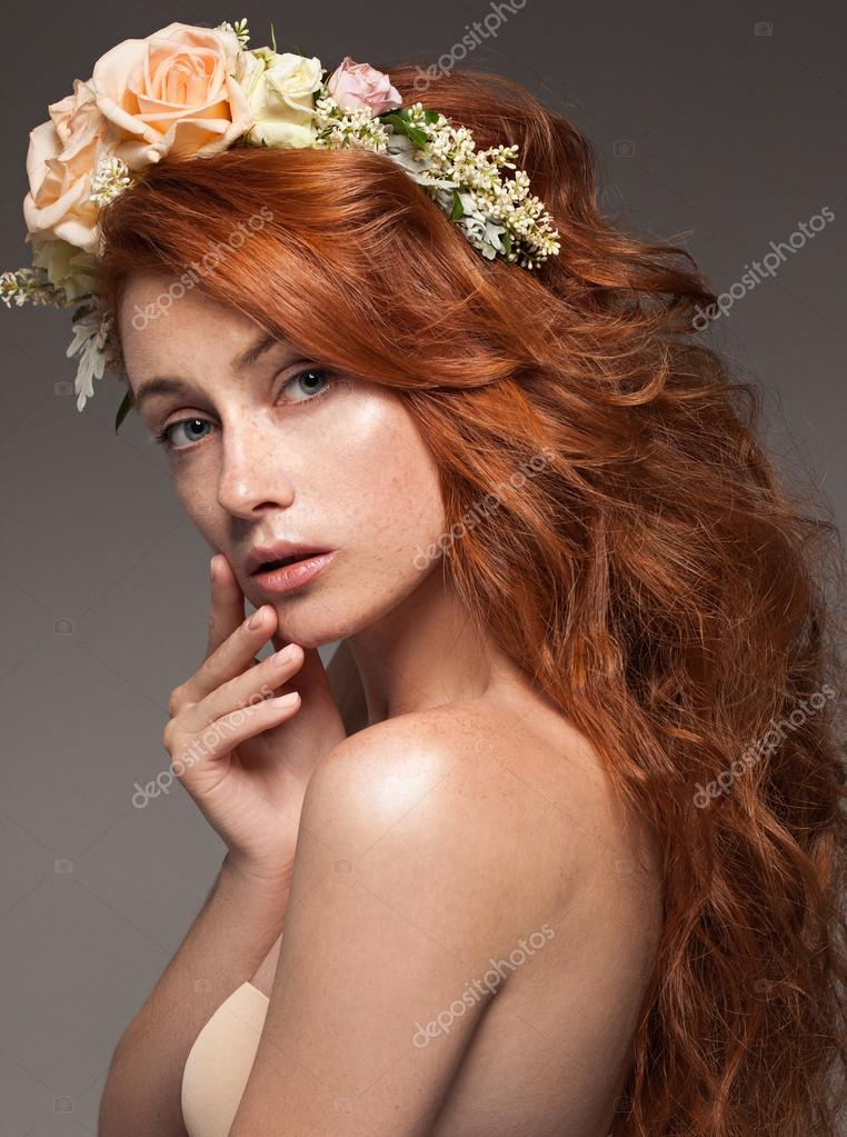 Nude Women Natural 98