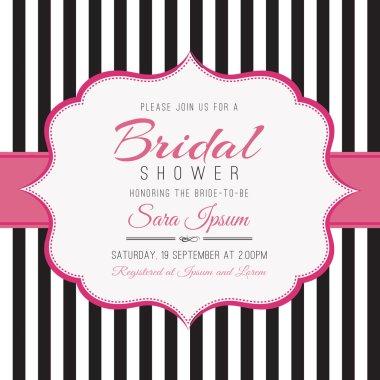 bridal shower 6