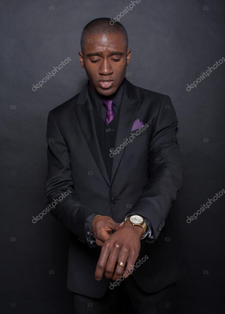 Download suit e tie
