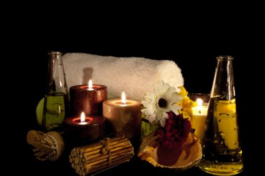 Aroma Therapy Series 6
