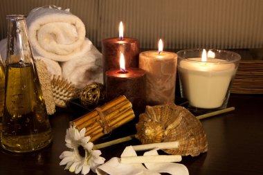 Aroma Therapy Series 15