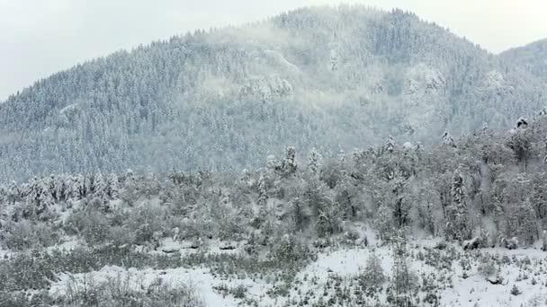 téli jelenetek
