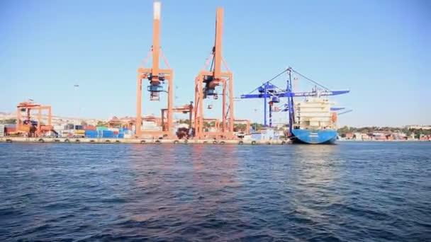 přístav 5 Hd 1080 p