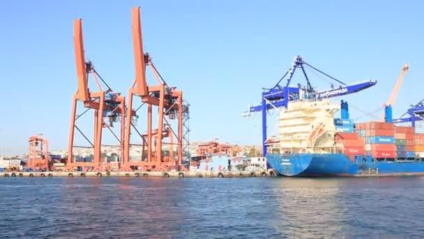 přístav 4 Hd 1080 p