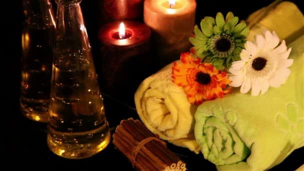 Aroma Therapy sorozat 8 Hd 1080p