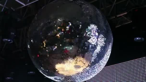 Disco Ball 2 Hd 1080p