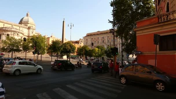 Di Basilica Santa Maria Maggiore e Cappella Paolina