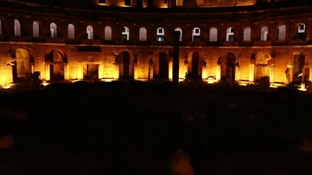 Fórum Augustus Říma
