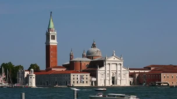 Chiesa di San Giorgio Maggiore (Chiesa di San Giorgio Maggiore)