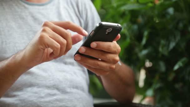 ember-a cellphone