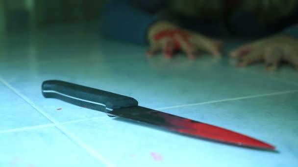 QUÉ HORROR| Asesinaron a una nena de 10 años de 32 puñaladas