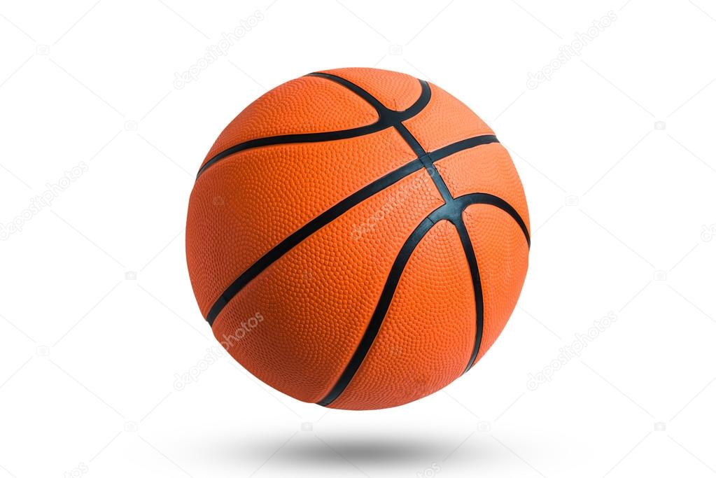 Afbeeldingsresultaat voor basketbal