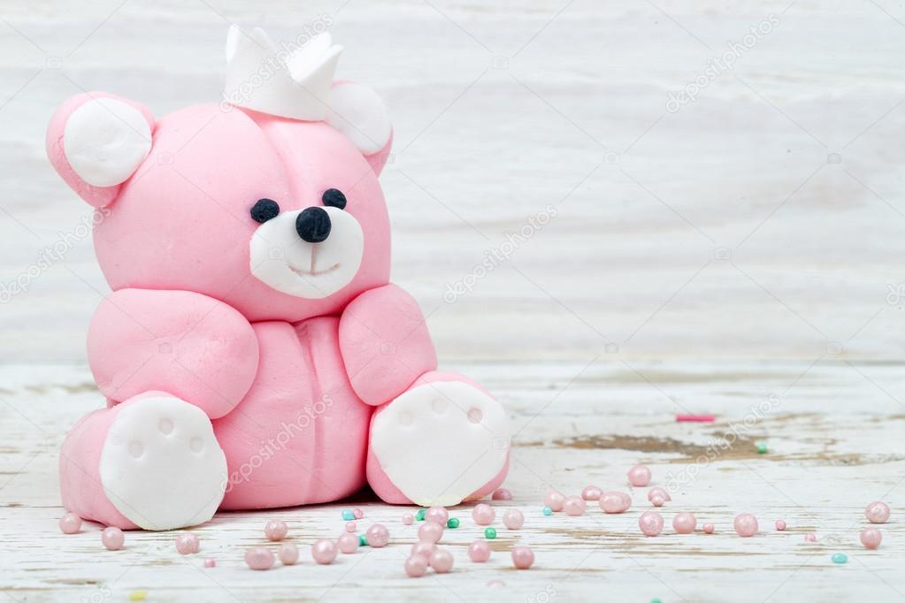 uca sugar bears celebrate - 1023×682
