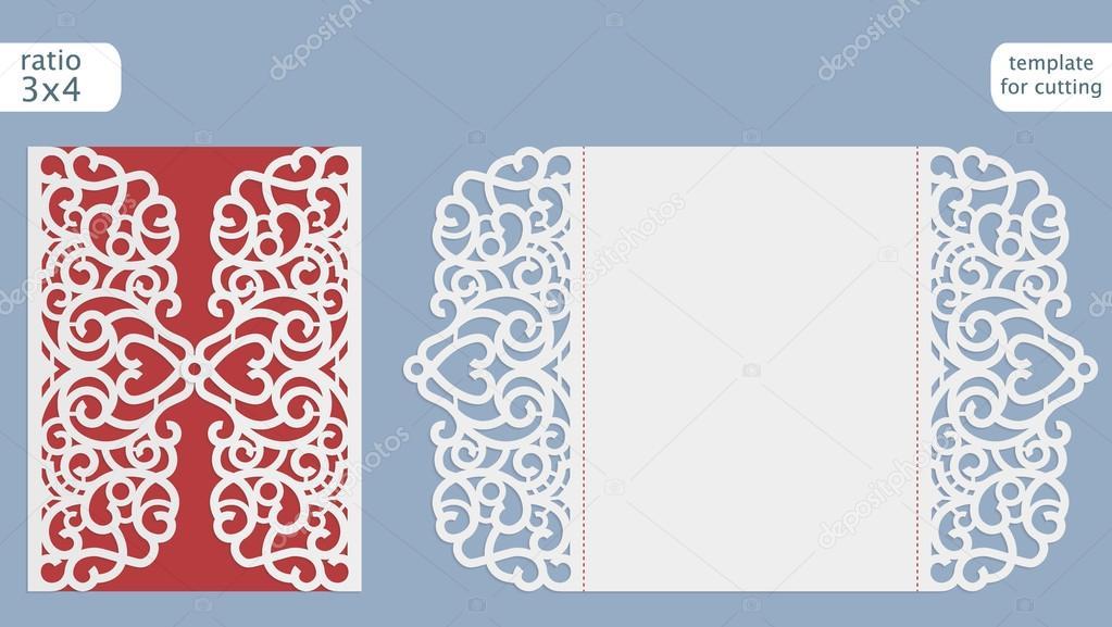 Картинки нарощенные, открытки для резки в векторе