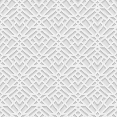 extrusion pattern premium vector download for commercial use format eps cdr ai svg vector illustration graphic art design extrusion pattern premium vector