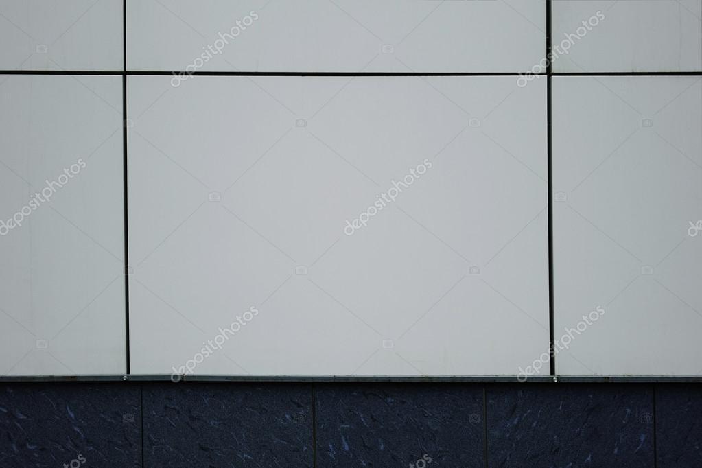 Moderne fliesen textur  Fliesen. Textur. Hintergrund. Die moderne Fassade. Gres ...
