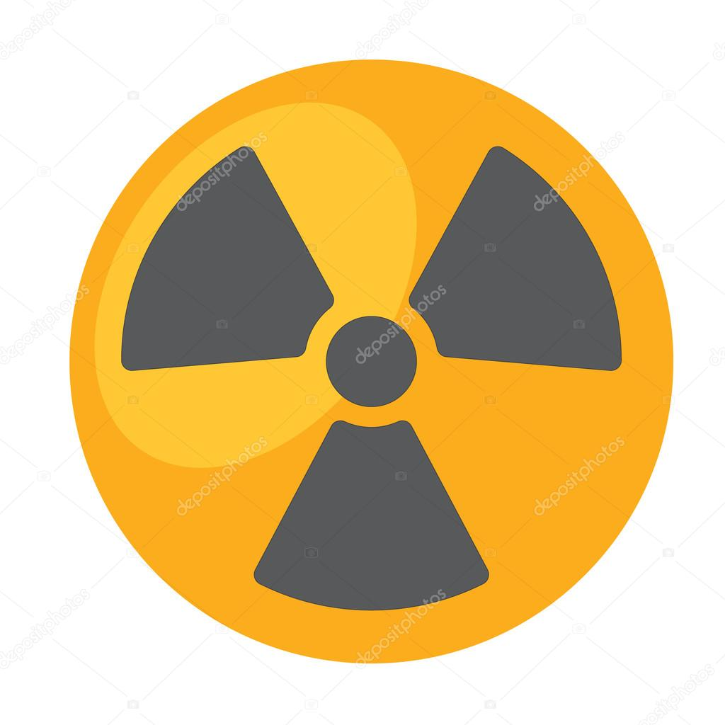 nuclear pollution Nuclear pollution is the type of pollution caused due to the release of radioactive substances in the environment.