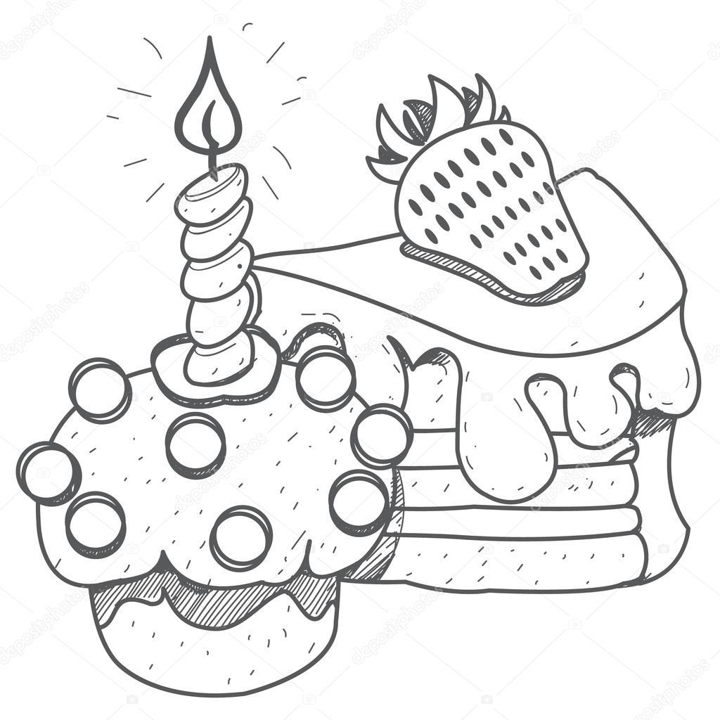 Kchen zeichnen excellent kuchen great e cool freeware die for Programm zum kuchen planen