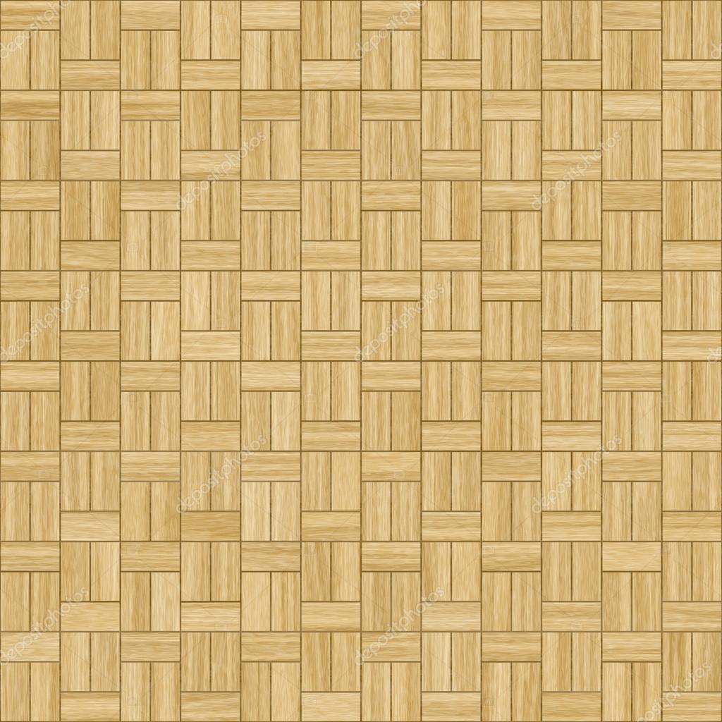 Textura transparente parquet de madera para pisos y diseo de