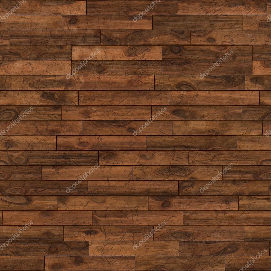 Parkett dunkel textur  dunkel Kastanie Laminat Bodenbelag Textur Hintergrund — Stockfoto ...