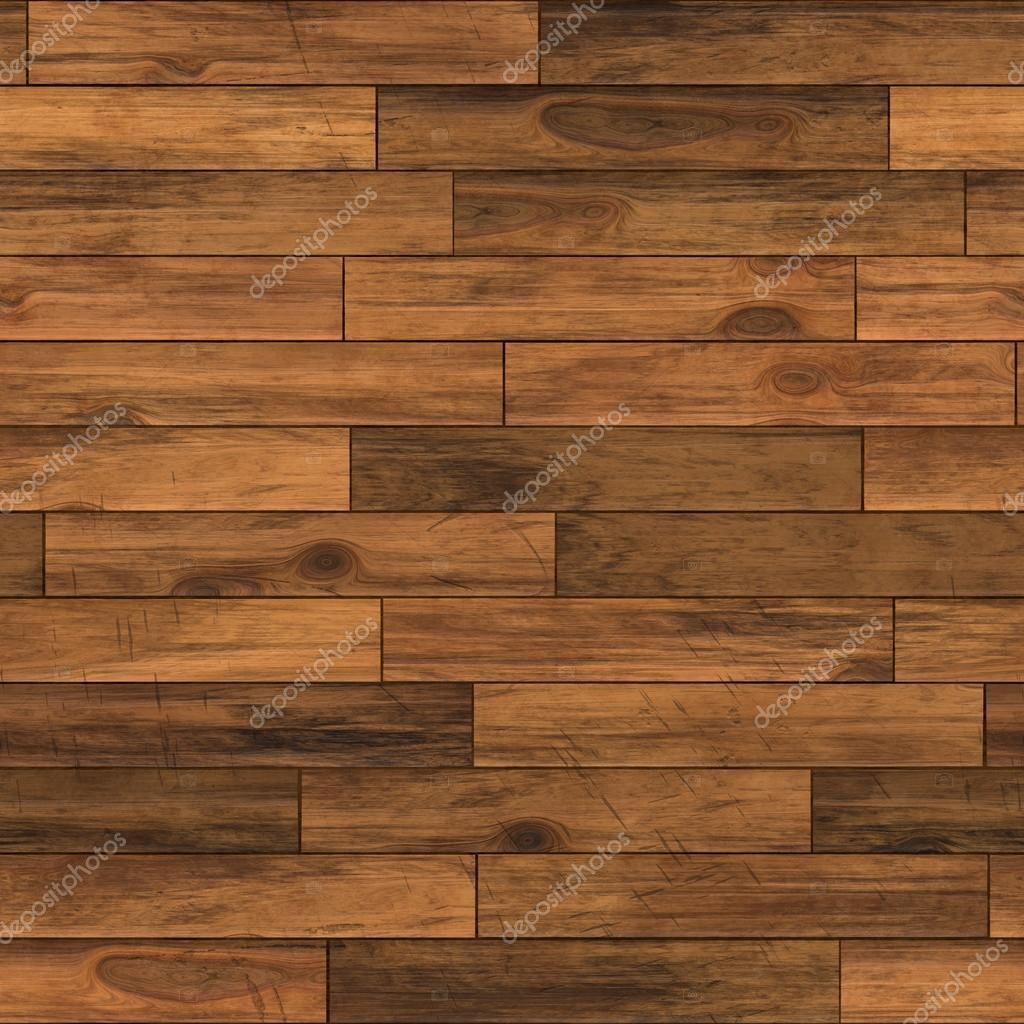 Laminat textur  Kastanie Laminat Bodenbelag Textur Hintergrund — Stockfoto #85838424