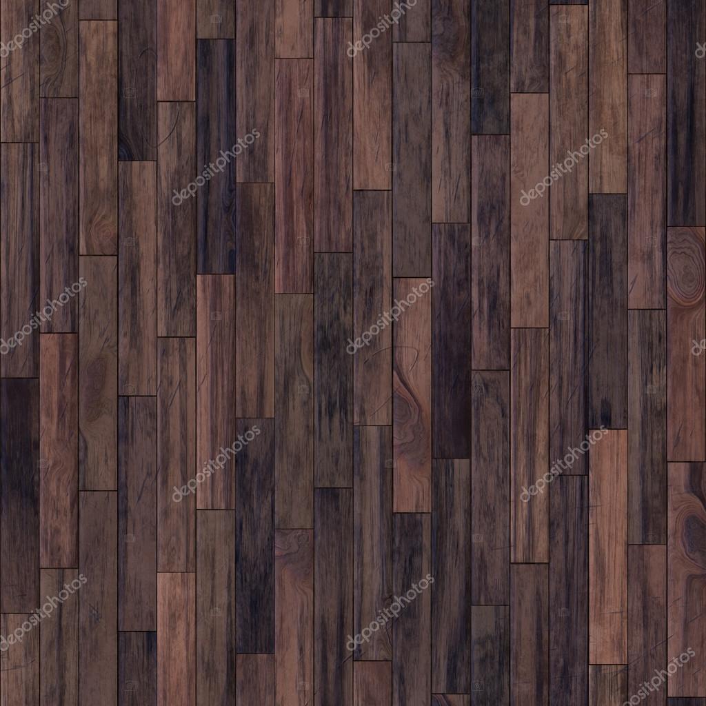Laminat textur  dunkles Kastanienbraun Laminat Bodenbelag Textur Hintergrund. Ein ...