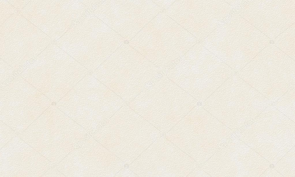 seamless beige background texture stucco plastic paper a hig
