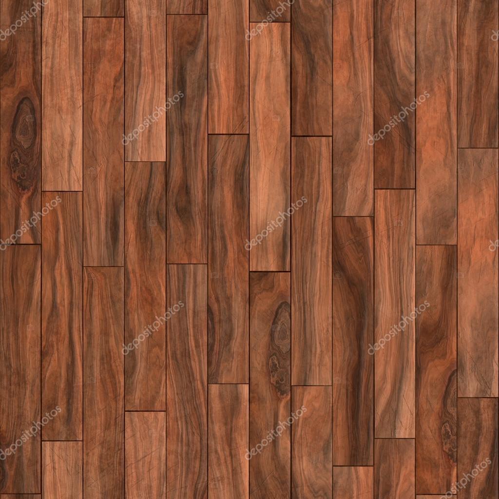 texture transparente de couleur de parquet en bois acajou. une haute