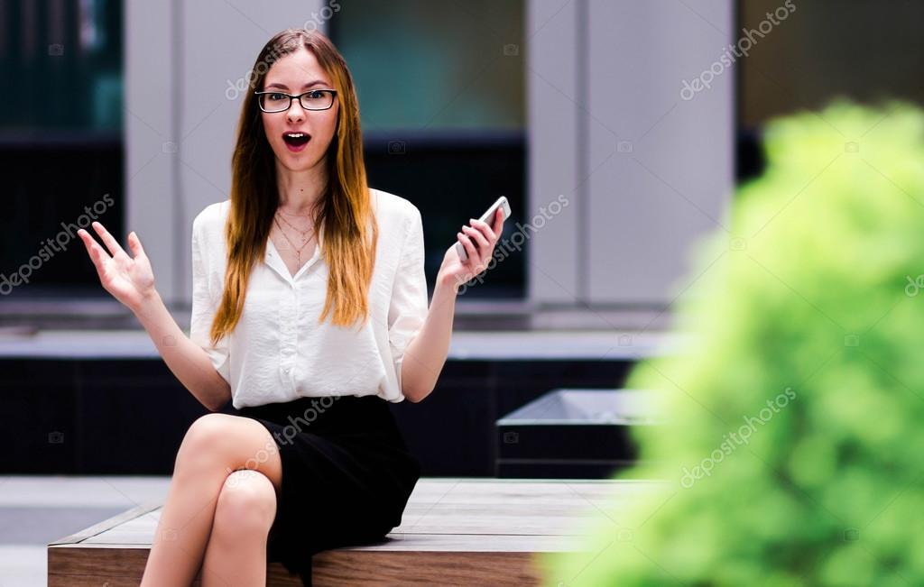 Фото сексуальных бизнес девушек фото 362-283