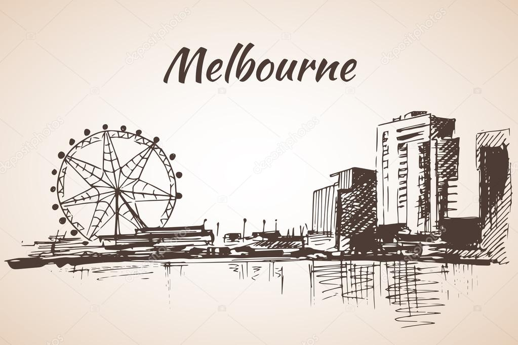 Online dating kansas city in Melbourne