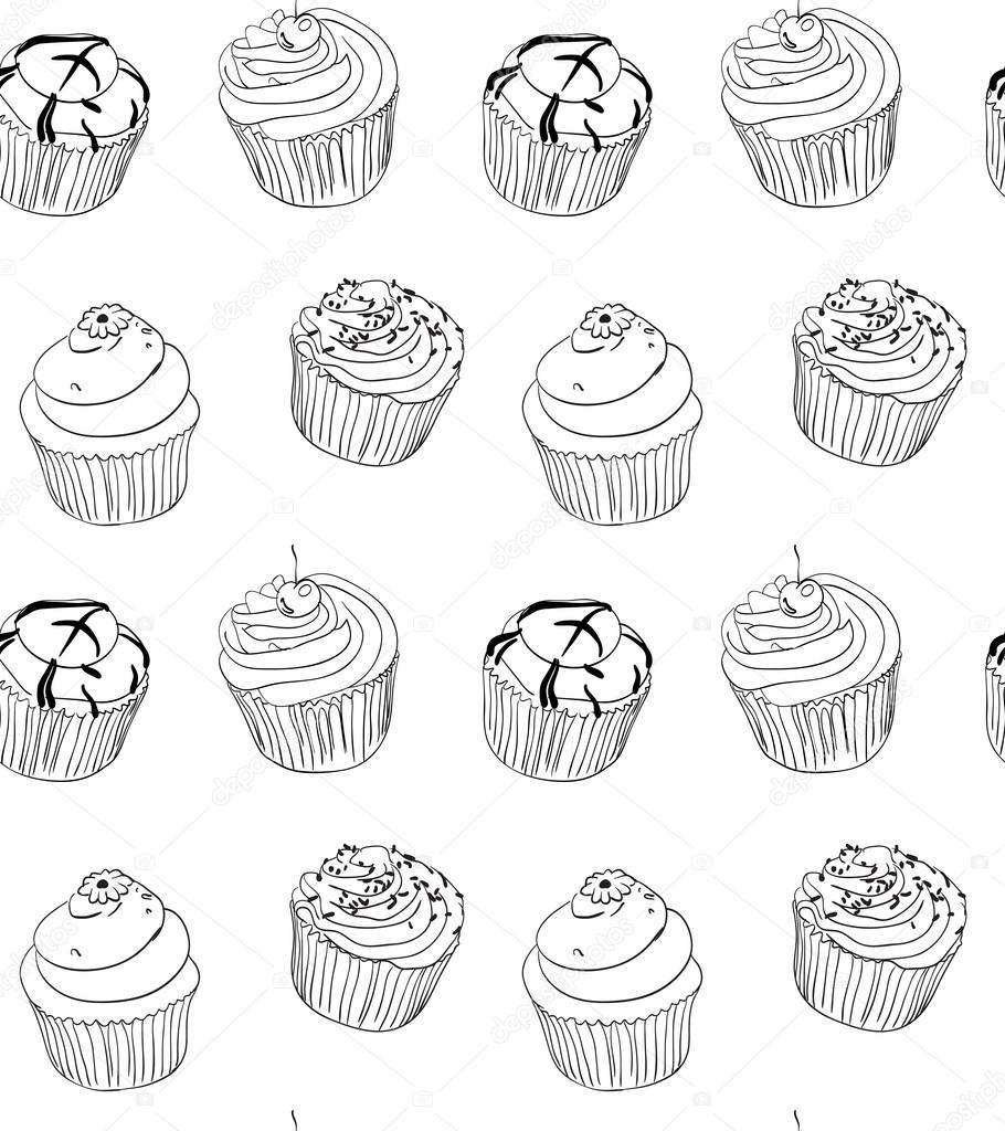 Stock Photo Coloring Autumn Elements Black White Illustration Children Image33551710 in addition Wedding cake besides Bakers Outlet 73470 furthermore Blue Wedding Cake Clip Art also Stock Illustration Cake Coloring Page. on cake illustration
