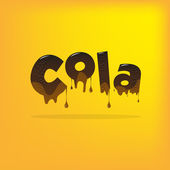 Photo cola
