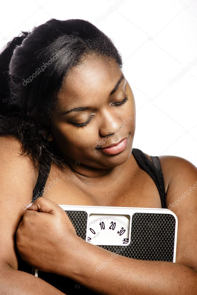 Over weight women and sex, girls lebian