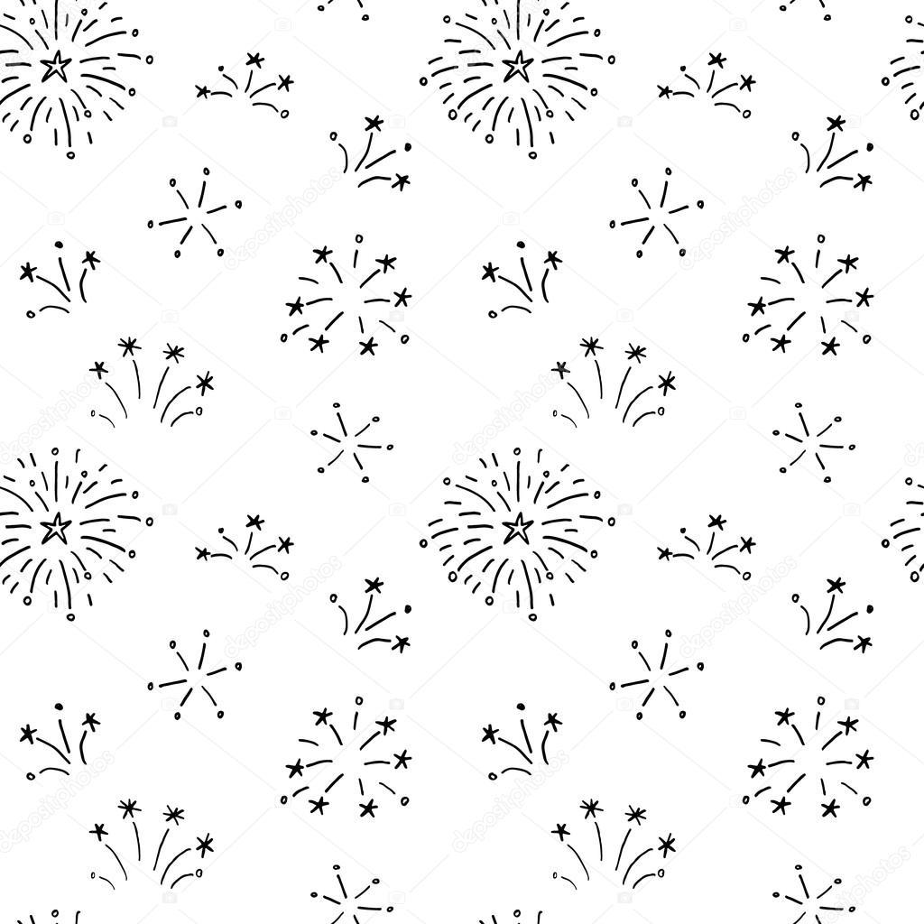 https depositphotos com 92773706 stock illustration hand drawn doodle fireworks html