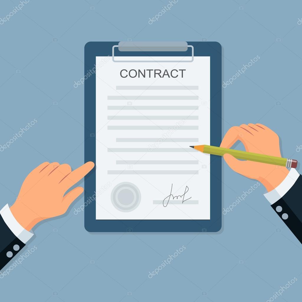 Yardım için öğrenci: sözleşmeye veya sözleşmeye göre