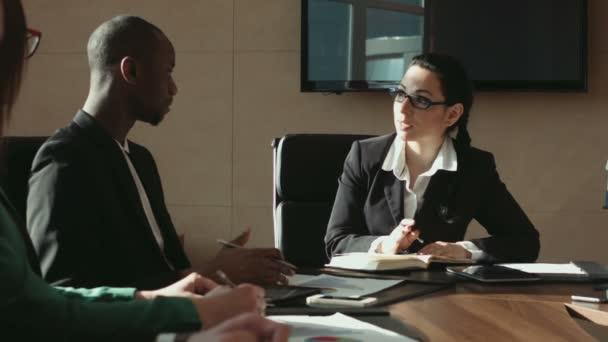 Dialogové okno podnikatel