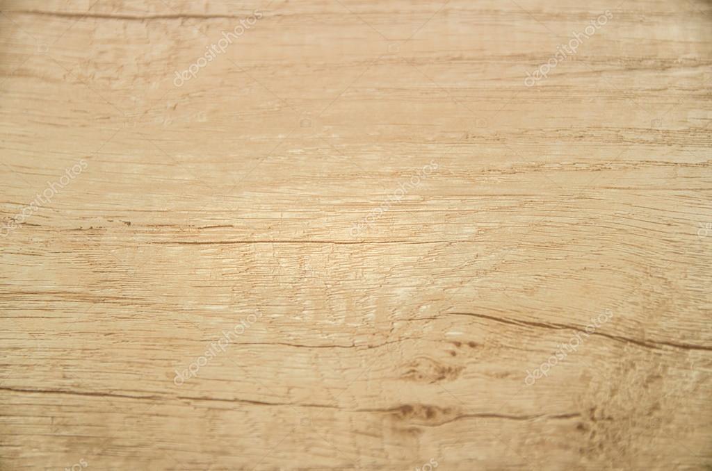 texture di sfondo legno chiaro foto stock alfexe 88404848
