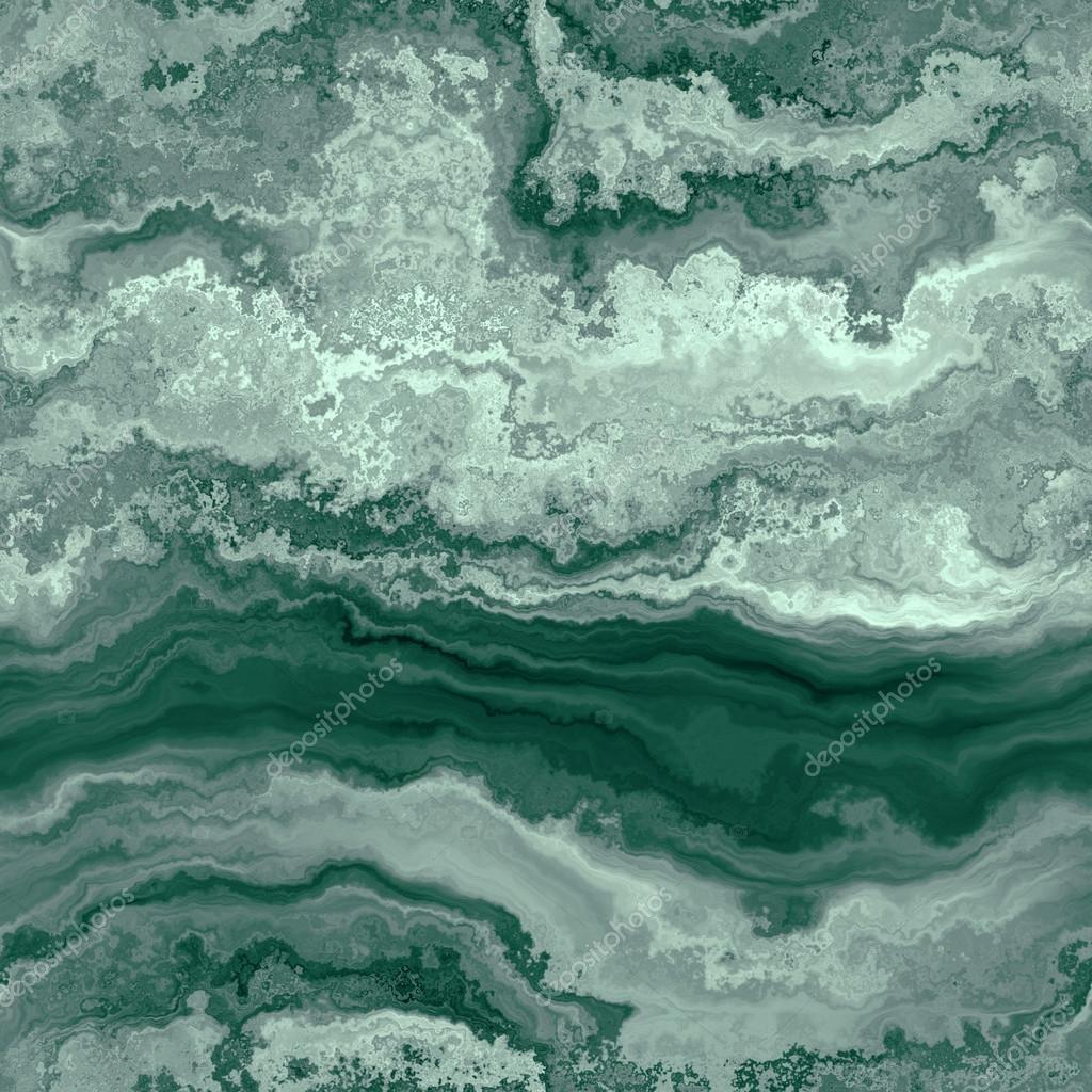 Nahtlose Achat Oberflache Das Geschnittene Mineral Schone Textur