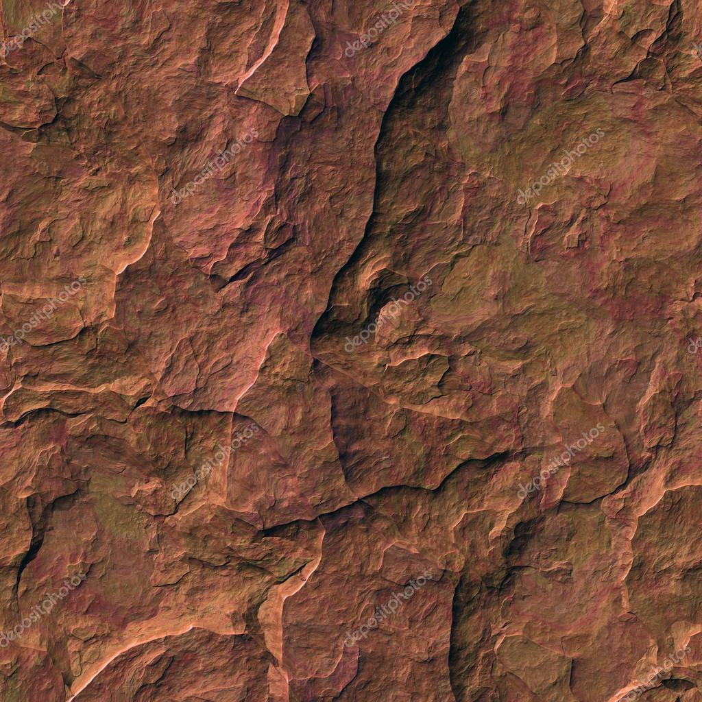 seamless red stone surface red rock texture wallpaper or