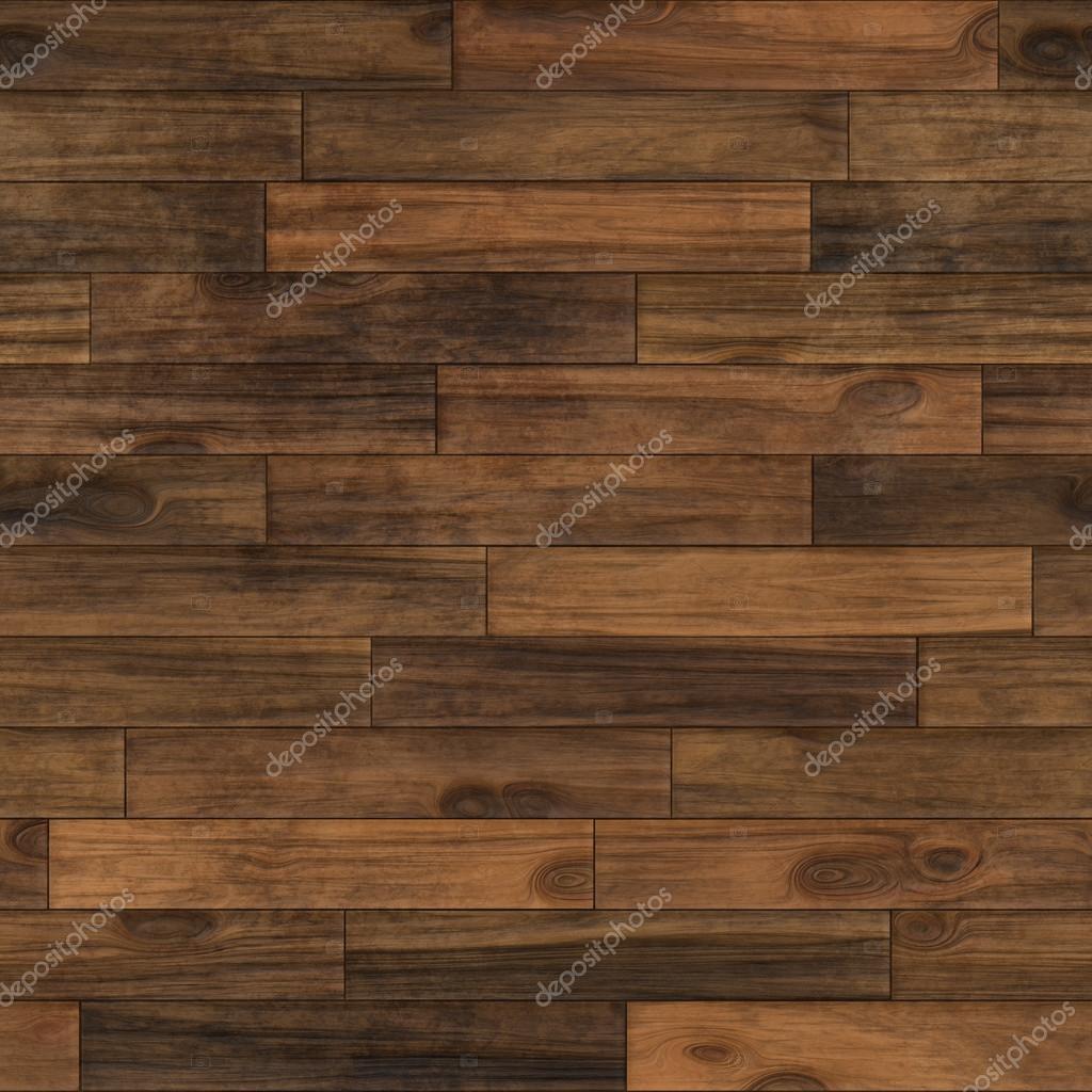 parquet bois fonc elegant cuisine en bois massif moderne parquet en noyer with parquet bois. Black Bedroom Furniture Sets. Home Design Ideas