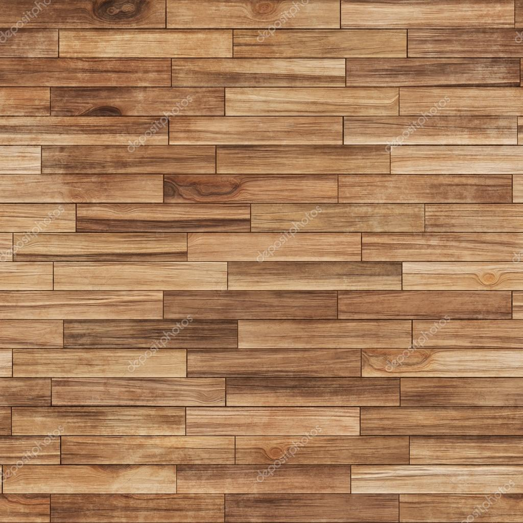 What Paint To Use On Brick Floor