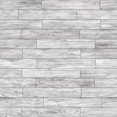 Parkett textur grau  Alten grau Holz Textur. Nahtlose Parkett-Hintergrund — Stockfoto ...