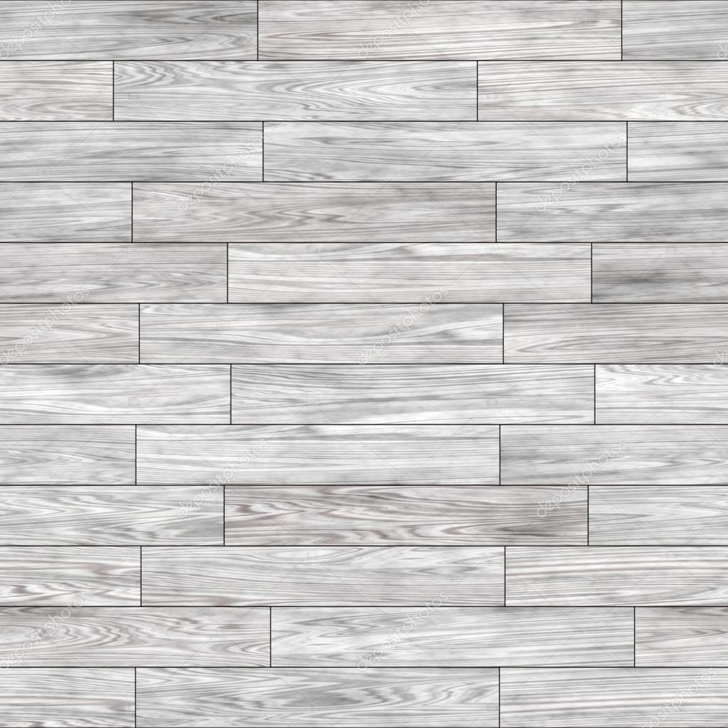 Laminat muster grau  Textur. Graue Holzboden. Nahtlose Laminat Muster — Stockfoto #97709444