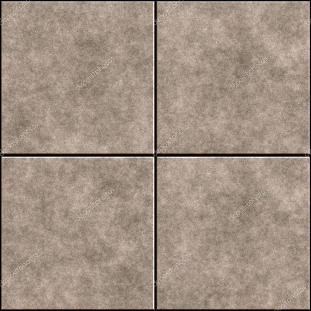 Seamless texture of gray tiles pattern background for Textura baldosa