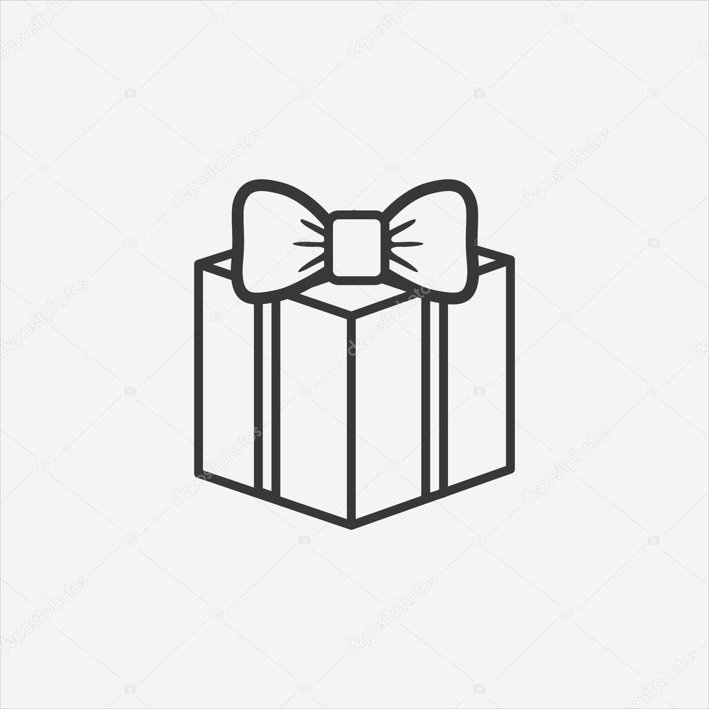 задач петроградского картинка подарка в коробке с бантом схематично плотности