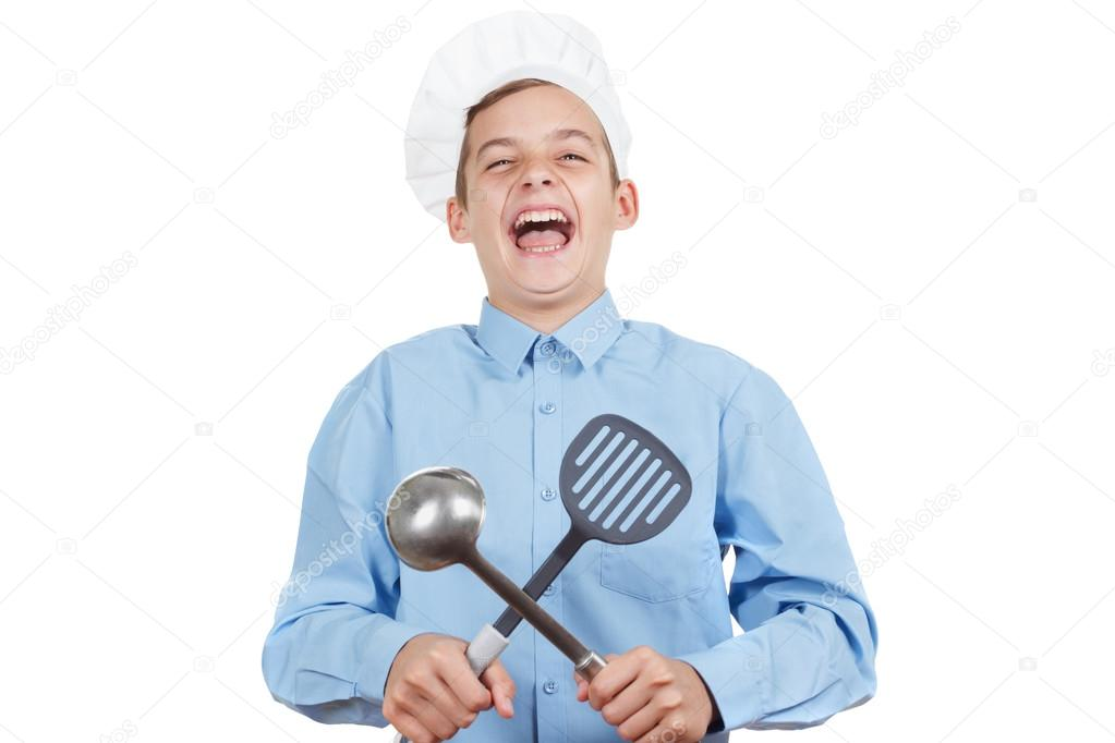 Скачать звук веселый смех