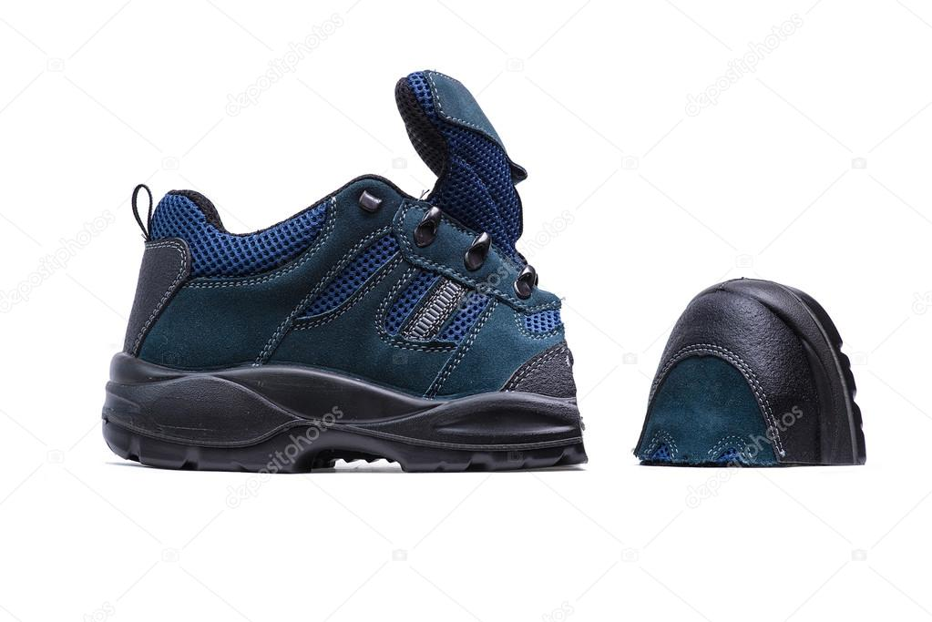 online store 3838e 482f6 Scarpe sportive con il taglio del naso su priorità bassa ...