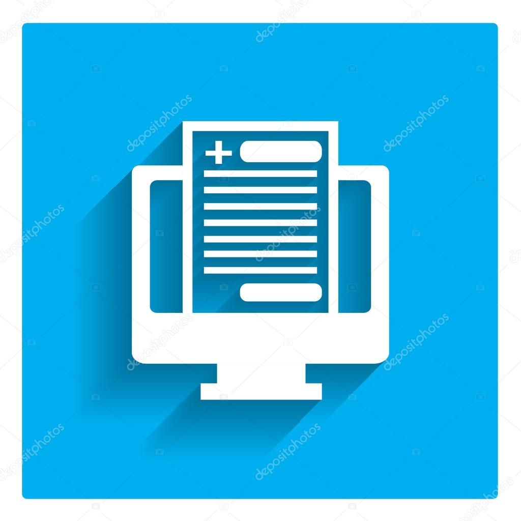 comparing various electronic medical records Health care providers use electronic health records (ehr) to manage health information, reduce medical errors, improve quality of care.