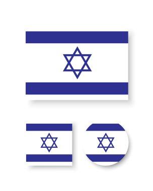 Israel flag